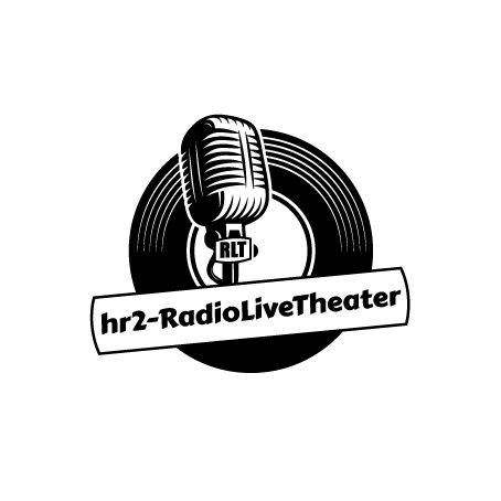 hr2 - RadioLiveTheater